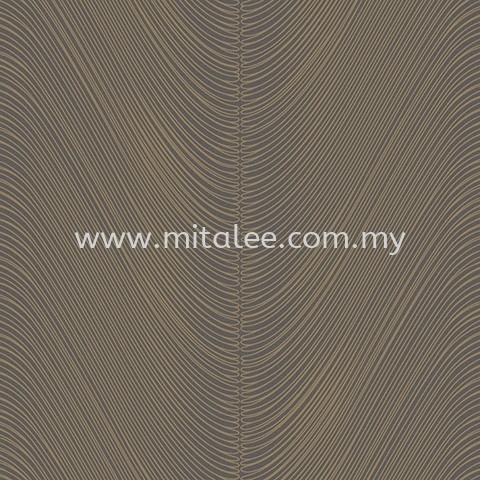 2653-7 JEIL PLACE 3 Wallpaper (Korea) Johor Bahru JB Malaysia Kuala Lumpur KL Supplier, Supply   Mitalee Carpet & Furnishing Sdn Bhd