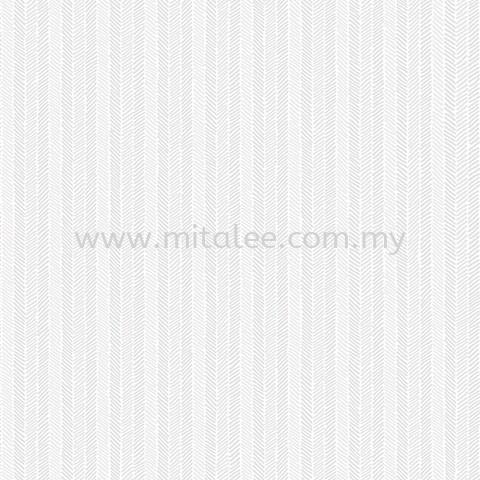 2645-1 JEIL PLACE 3 Wallpaper (Korea) Johor Bahru JB Malaysia Kuala Lumpur KL Supplier, Supply | Mitalee Carpet & Furnishing Sdn Bhd