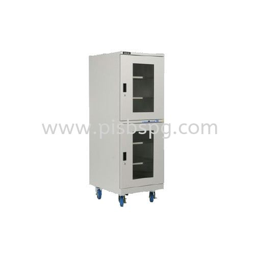 SDU-702-00 SDU Series Drying Cabinet Drying Cabinet, Oven, Furnace & Humidity Chamber Selangor, Malaysia, Kuala Lumpur (KL), Shah Alam Supplier, Suppliers, Supply, Supplies | Peacock Industries Sdn Bhd