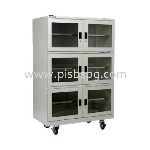 HSD-1106-01 01 Series Drying Cabinet Drying Cabinet, Oven, Furnace & Humidity Chamber Selangor, Malaysia, Kuala Lumpur (KL), Shah Alam Supplier, Suppliers, Supply, Supplies | Peacock Industries Sdn Bhd
