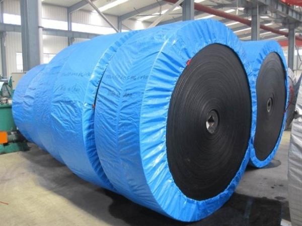 Oil Resistant Conveyor Belt Oil Resistant Conveyor Belt Rubber Conveyor Belt Selangor, Malaysia, Kuala Lumpur (KL), Subang Jaya Supplier, Suppliers, Supply, Supplies | EIE Industrial Products Sdn Bhd