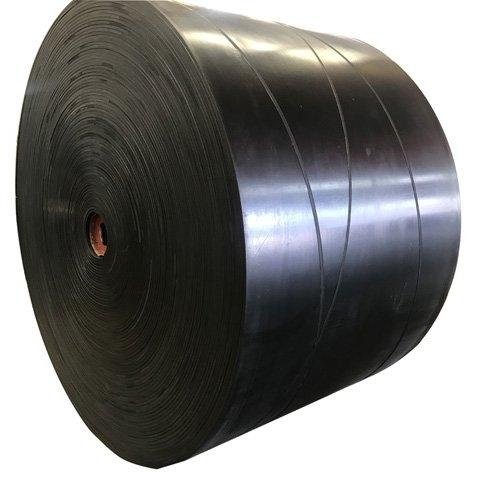 Heat Resistant Conveyor Belt Heat Resistant Conveyor Belt Rubber Conveyor Belt Selangor, Malaysia, Kuala Lumpur (KL), Subang Jaya Supplier, Suppliers, Supply, Supplies | EIE Industrial Products Sdn Bhd