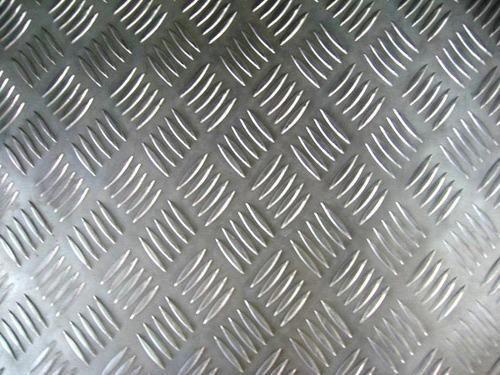 Aluminium Chequered Plate / Sheet   Grade: AA3003-E   K. Seng Seng Industries Sdn Bhd Aluminium Malaysia, Selangor, Kuala Lumpur (KL), Balakong Manufacturer, Supplier, Supply, Supplies   K. Seng Seng Industries Sdn Bhd