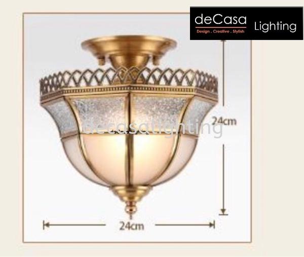CEILING LIGHT MODERN CLASSIC GOLD PENDANT LIGHTING Antique Pendant Light PENDANT LIGHT Selangor, Kuala Lumpur (KL), Puchong, Malaysia Supplier, Suppliers, Supply, Supplies   Decasa Lighting Sdn Bhd