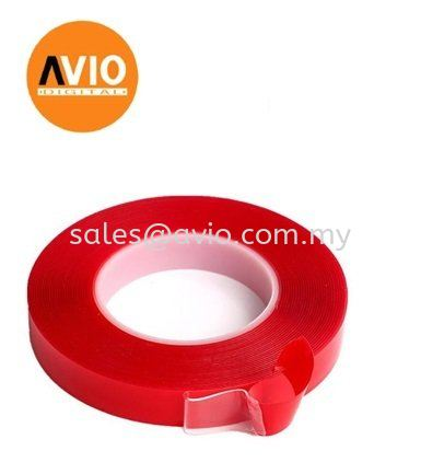 ADT22MM Double Sided Acrylic Foam Tape 22mm x 9yard