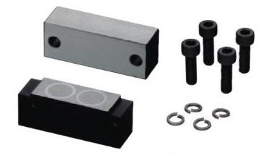 Magnet Locking Units Parting Locks Sets & Slide Retainers Rui Qing Machine Tools Johor Bahru (JB), Malaysia, Taman Pulai Utama Supplier, Suppliers, Supply, Supplies | Rui Qing Machine Tools