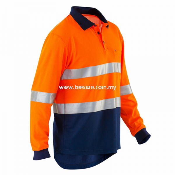 Uniform Malaysia, Selangor, Puchong Supplier Supply Manufacturer | Tee Sure Sdn Bhd