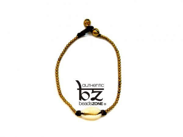 B169-A706 Bracelet Penang, Georgetown, Malaysia. Manufacturer, Supplier, Supply, Supplies | Guo Qiang Sdn Bhd (beadsZONE)