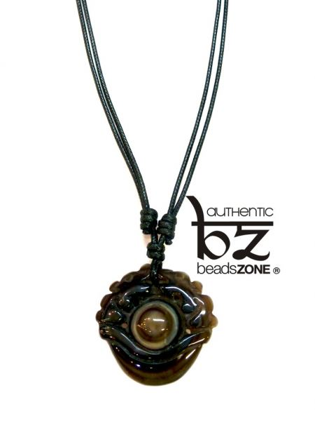 N899-3134 Necklace Penang, Georgetown, Malaysia. Manufacturer, Supplier, Supply, Supplies   Guo Qiang Sdn Bhd (beadsZONE)