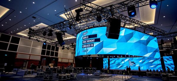 LED SCREEN LED DISPLAY  Selangor, Malaysia, Kuala Lumpur (KL), Klang Supplier, Suppliers, Supply, Supplies | LCH Office Equipment & Trading
