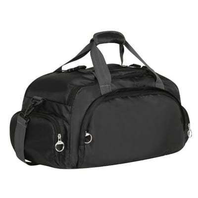 3 in 1 Travelling Bag Travel Bags Bags Singapore Supplier, Suppliers, Supply, Supplies | Gifts Design Pte Ltd