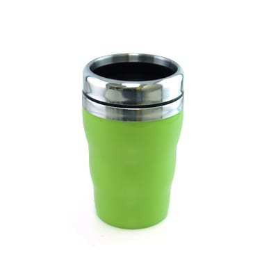 16oz Stainless Steel Tumbler Flask / Tumblers Drinkware Singapore Supplier, Suppliers, Supply, Supplies | Gifts Design Pte Ltd