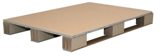 Corrugated Pallets Corrugated Pallets Selangor, Malaysia, Kuala Lumpur (KL), Shah Alam Manufacturer, Supplier, Supply, Supplies | HTR Packaging Industry Sdn Bhd