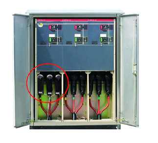 RMU Type HV Meter - Click to view details Innovative High Voltage Meter Selangor, Malaysia, Kuala Lumpur (KL), Kajang Supplier, Suppliers, Supply, Supplies | Grid Vision T&D Sdn Bhd