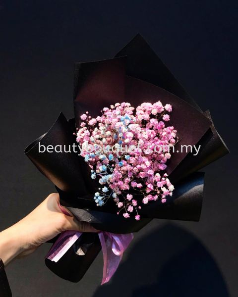 Baby Breath Kuala Lumpur, KL, Selangor, Malaysia. Suppliers, Supplies, Supplier, Supply | Beauty Bouquet Florist `N`Gifts