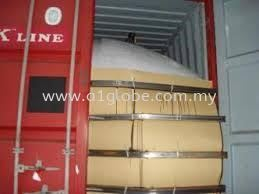LATEX CONCENTRATE FLEXIBAG