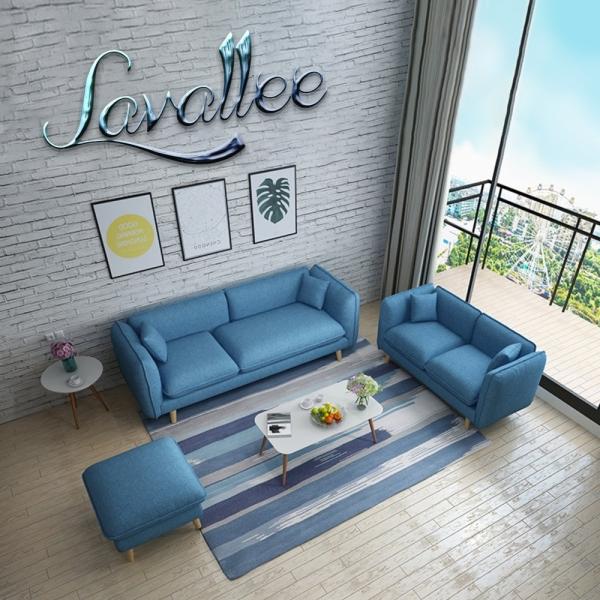 LAVALLEE Japanese Style Sofa Sofa Home & Living Malaysia, Selangor, Kuala Lumpur (KL) Supplier, Suppliers, Supply, Supplies | Like Bug Sdn Bhd