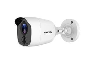DS-2CE11H0T-PIRL.5 MP PIR Bullet Camera CAMERA HIKVISION  CCTV SYSTEM Johor Bahru (JB), Malaysia, Selangor, Kuala Lumpur (KL), Perak, Skudai, Subang Jaya, Ipoh Supplier, Suppliers, Supply, Supplies | AIASIA TECHNOLOGY DISTRIBUTION SDN BHD