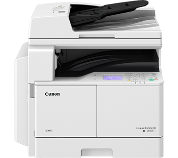imageRUNNER 2206N/2006N/2006 Black & White Copier (New) Canon Business Multi-Function Devices / Copiers  Selangor, Kuala Lumpur (KL), Malaysia, Puchong Supplier, Supply, Supplies | Automate System Sales & Services Sdn Bhd