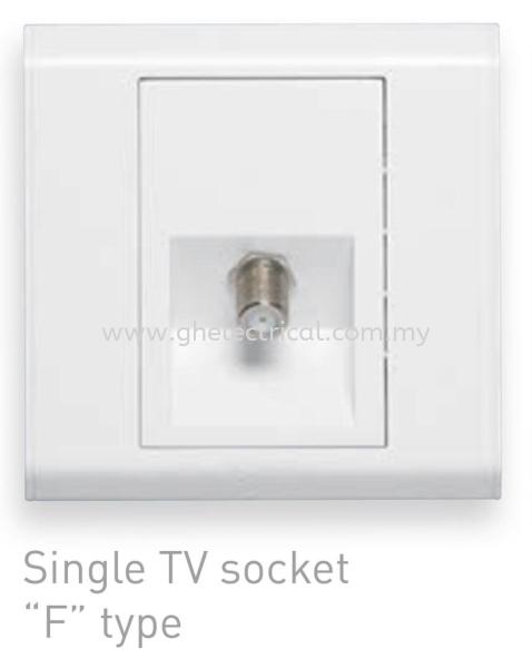 Balanko astro socket Legrand Balanko  Switches  Kuala Lumpur (KL), Malaysia Supply, Supplier | G&H Electrical Trading Sdn Bhd