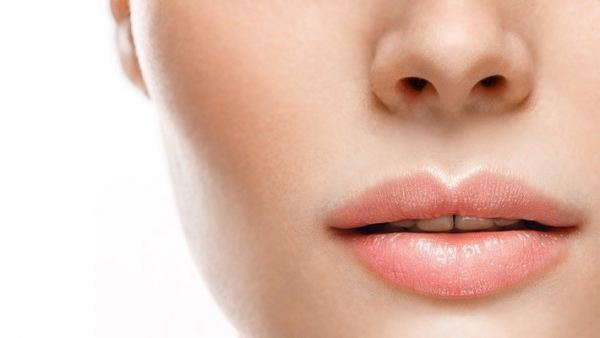 Permanent Lips Hair Laser Removal Treatment : ÓÀ¾Ã±ùµã¼¤¹â×ì´½³ýÃ«ÁÆ³Ì ÓÀ¾Ã±ùµã¼¤¹â³ýÃ«/ Permanent Laser Hair Removal Selangor, Malaysia, Kuala Lumpur (KL), Puchong Therapy, Treatment, Services | ZR Beauty & Moxibustion Sdn Bhd