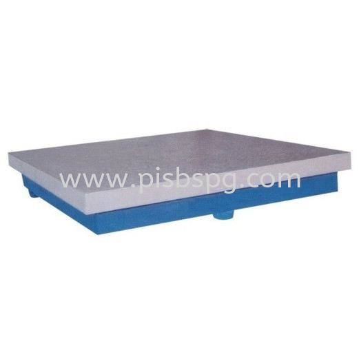 Inspection Plate (Grade 0~3) Granite & Cast Iron Surface Plate Dimension Measurement Selangor, Malaysia, Kuala Lumpur (KL), Shah Alam Supplier, Suppliers, Supply, Supplies | Peacock Industries Sdn Bhd