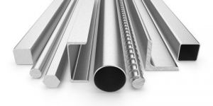General Principles For Selection Of Stainless Steels
