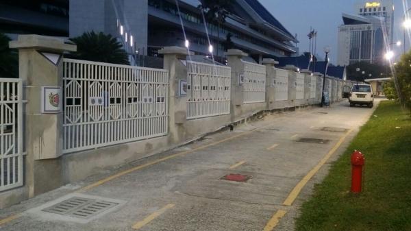 Acrylic 3D  Acrylic 3D Signage Selangor, Malaysia, Kuala Lumpur (KL), Puchong Supplier, Manufacturer, Design, Supply | ASIAN SIGN ADVERTISING