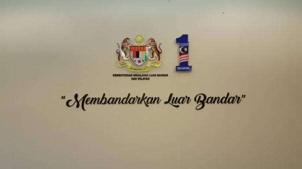 Acrylic Signage  Acrylic Signage Selangor, Malaysia, Kuala Lumpur (KL), Puchong Supplier, Manufacturer, Design, Supply | ASIAN SIGN ADVERTISING