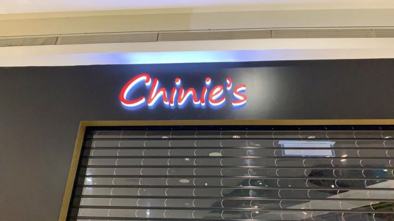 LED Front Lit  LED Light Front Lit Signage Selangor, Malaysia, Kuala Lumpur (KL), Puchong Supplier, Manufacturer, Design, Supply | ASIAN SIGN ADVERTISING