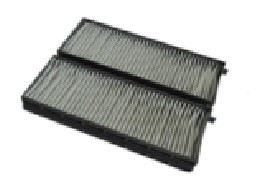 Hyd Sonata EF 04' (Set) HYUNDAI CABIN AIR FILTER Selangor, Malaysia, Kuala Lumpur (KL), Rawang Manufacturer, Supplier, Supply, Supplies | ATN Global Industries Sdn Bhd