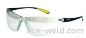 Eye-Safe 18 Eye Series Safety Equipments Selangor, Malaysia, Kuala Lumpur (KL), Puchong Supplier, Suppliers, Supply, Supplies | ACE Weld Sdn Bhd