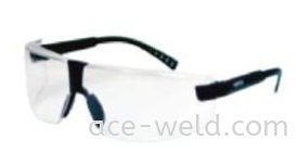Eye-Safe 38 Eye Series Safety Equipments Selangor, Malaysia, Kuala Lumpur (KL), Puchong Supplier, Suppliers, Supply, Supplies | ACE Weld Sdn Bhd