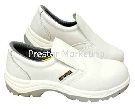 OREX - ANTI STATIC KITCHEN SHOES FOOTWEAR PERSONAL PROTECTIVE EQUIPMENT (PPE) Selangor, Malaysia, Kuala Lumpur (KL), Penang, Johor Bahru (JB), Singapore Supplier, Suppliers, Supply, Supplies | Prestar Marketing Sdn Bhd