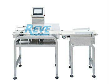CHECK WEIGHER Packaging Machine Penang, Malaysia, Simpang Ampat Supplier, Supply, Repair, Maintenance | Reve Technology