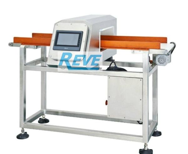 RT-G SERIES METAL DETECTOR Packaging Machine Penang, Malaysia, Simpang Ampat Supplier, Supply, Repair, Maintenance | REVE MACHINERY SDN BHD