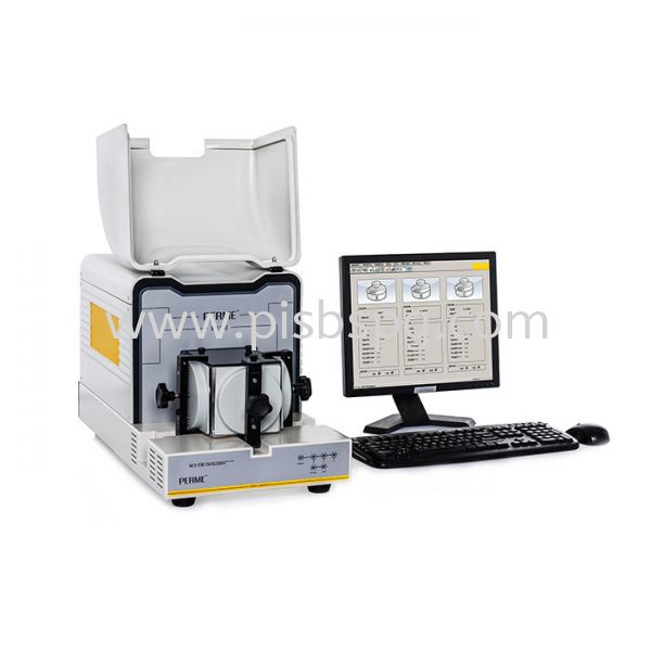 W3/130 Water Vapor Transmission Rate Tester Water Vapor Transmission Rate Tester Packaging Tester Selangor, Malaysia, Kuala Lumpur (KL), Shah Alam Supplier, Suppliers, Supply, Supplies | Peacock Industries Sdn Bhd