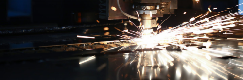 The Differences Between Flame Cutting, Plasma Cutting and Waterjet Cutting