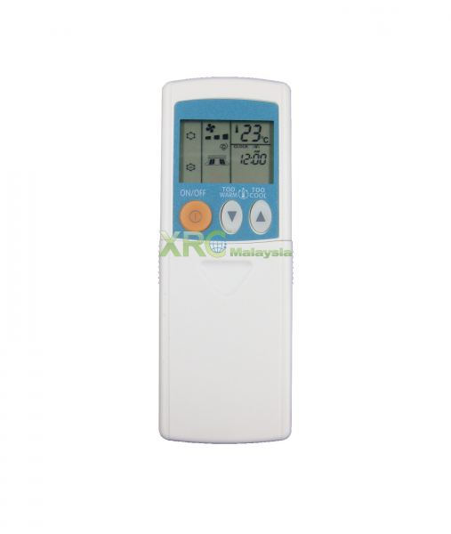 KPOD302M MITSUBISHI AIR CONDITIONING REMOTE CONTROL MITSUBISHI AIR CONDITIONING REMOTE CONTROL Johor Bahru JB Malaysia Manufacturer & Supplier | XET Sales & Services Sdn Bhd