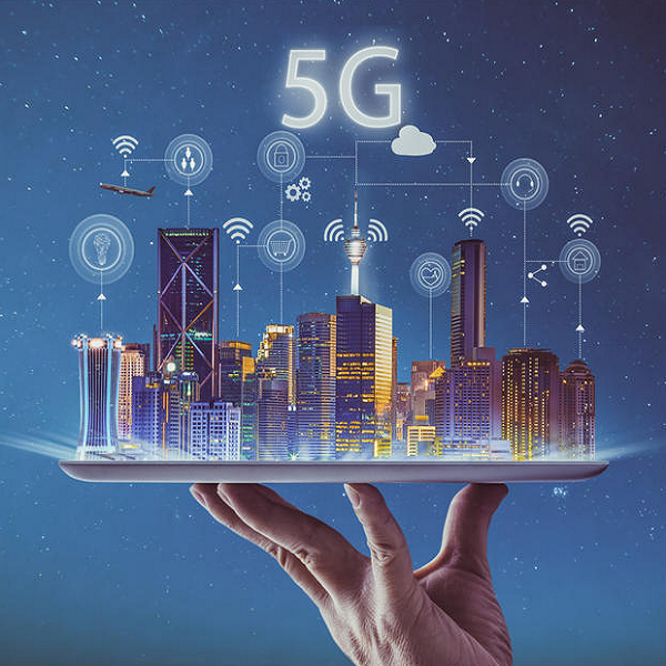 How 4G has helped change and improve lives in China China News Malaysia News | SilkRoad Media