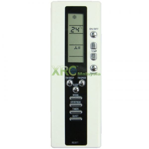 KK-28E KOOLMAN AIR CONDITIONING REMOTE CONTROL KOOLMAN AIR CONDITIONING REMOTE CONTROL Johor Bahru JB Malaysia Manufacturer & Supplier | XET Sales & Services Sdn Bhd