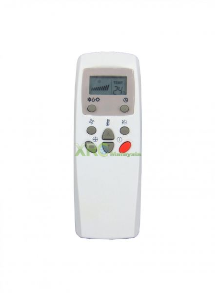 AKB35551201 LG AIR CONDITIONING REMOTE CONTROL  LG AIR CONDITIONING REMOTE CONTROL Johor Bahru JB Malaysia Manufacturer & Supplier | XET Sales & Services Sdn Bhd