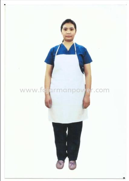 Christine Bano Philippines Maid Johor Bahru (JB), Malaysia, Kluang, Skudai, Pontian Maid Agency | Agensi Pekerjaan Fajar Indah Sdn Bhd