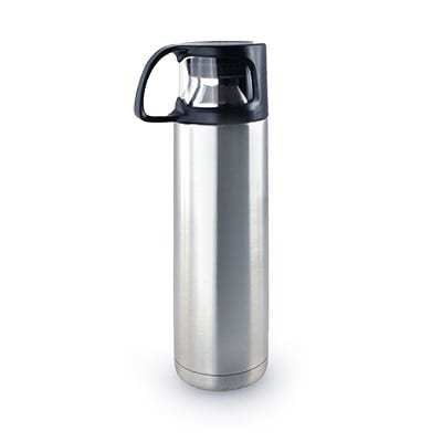 Jaytech Vacuum Flask Flask / Tumblers Drinkware Singapore Supplier, Suppliers, Supply, Supplies | Gifts Design Pte Ltd