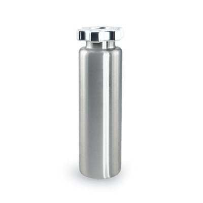 Ladax Vacuum Flask Flask / Tumblers Drinkware Singapore Supplier, Suppliers, Supply, Supplies | Gifts Design Pte Ltd