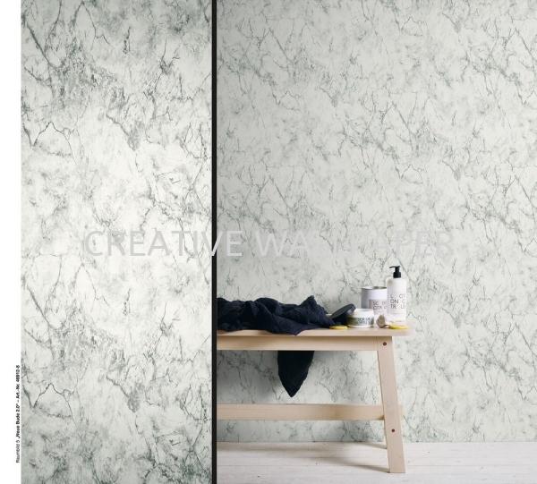 AS469128 Neue Bude 2019 Germany Wallpaper - Size: 53cm x 10m Kedah, Alor Setar, Malaysia Supplier, Supply, Supplies, Installation | Creative Wallpaper