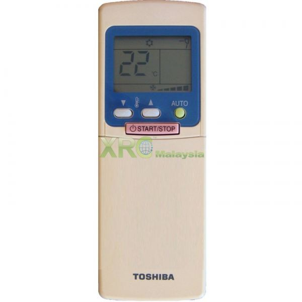 WH-K1UE TOSHIBA AIR CONDITIONING REMOTE CONTROL TOSHIBA AIR CONDITIONING REMOTE CONTROL Johor Bahru JB Malaysia Manufacturer & Supplier | XET Sales & Services Sdn Bhd