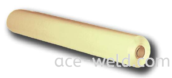 Welding Curtain 50M X 1.93M Others Selangor, Malaysia, Kuala Lumpur (KL), Puchong Supplier, Suppliers, Supply, Supplies | ACE Weld Sdn Bhd