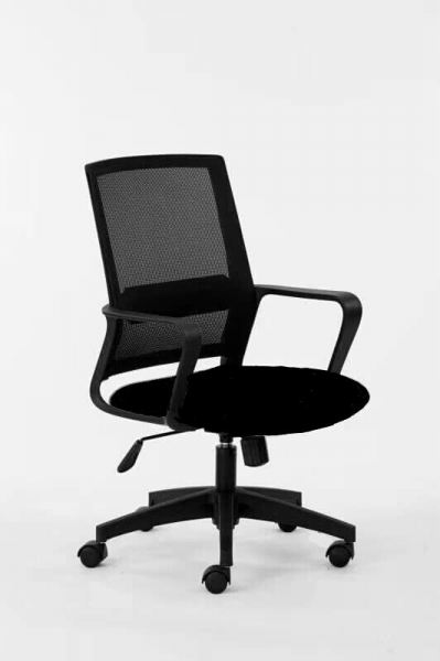 PROMOTION SPECIAL OFFER  Office Chair Kuala Lumpur, KL, Kuchai Lama, Selangor, Malaysia. Manufacturer, Supplier, Supplies, Supply | SAM SM FURNITURE