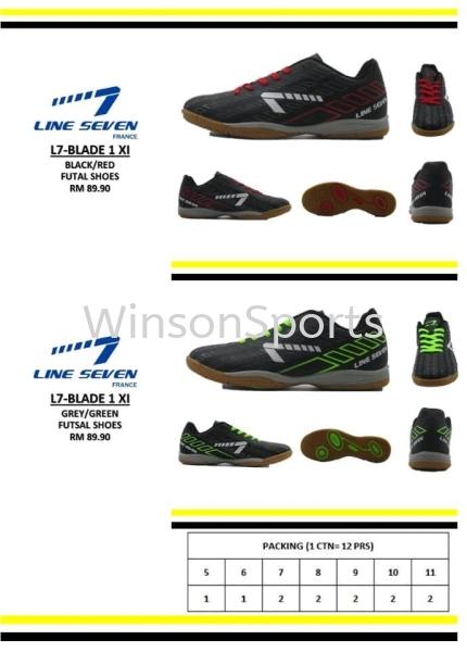 Futsal Boots Fustal Boot Boot Room Johor, Malaysia, Segamat Supplier, Suppliers, Supply, Supplies | New Winson Enterprise Sdn Bhd